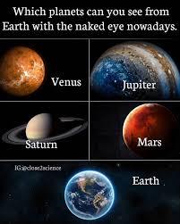 25 Best Recent Memes Of Naked Eye Ahseeit