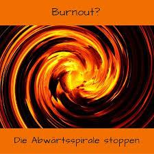 Burnout Symptome Entstehung Und Ausweg