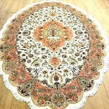 large oval rugs large oval area rugs large oval rug large oval rug made of fine large oval rugs