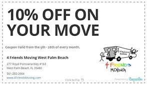 moving companies west palm beach fl.  West Click Here For Upcoming Community Events In West Palm Beach FL With Moving Companies Beach Fl W