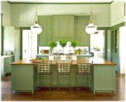gray green paint for cabinets. finplan.co: just another interior design blog ideas. kitchen. green kitchen cabinet gray paint for cabinets
