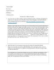 sample explanatory essay color code and re write your ms  most popular documents for english