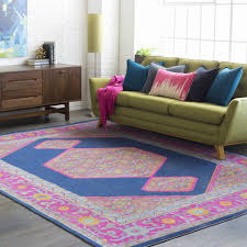 home inspired by india rug unique 2016 surya
