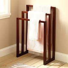 towel holder ideas. Towel Rack Ideas Ard Creative Paper Holder Hanging Ladder Plans L