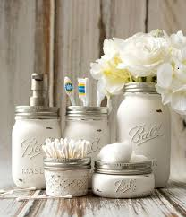 best diy projects and recipe party mason jar