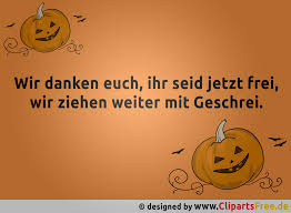 Witzige Halloweensprüche Kostenlos Via Whatsapp Facebook Twitter