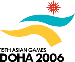 West asian games 2005