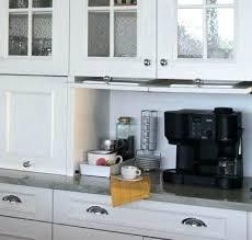 kitchen countertop storage ideas appliance storage ideas for smaller kitchens kitchen countertop storage solutions kitchen countertops storage ideas