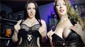 August 2015 Mistress T