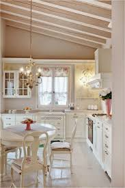 country kitchen column spout:  ideas about white cottage kitchens on pinterest white cottage cottage kitchens and kitchens