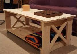 pallets made into furniture. Wooden Furniture From Pallets Made Recycled 30 Diy Into
