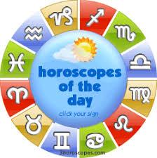 Free Horoscope Daily Weekly Monthly Horoscopes Online 100