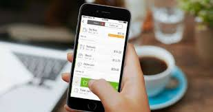 track your spending easy ways to keep track of monthly expenses money pulse ng