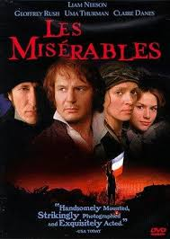 les mis atilde copy rables links info imdb rating