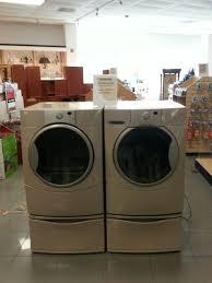 kenmore elite smartwash. Delighful Kenmore Kenmore Elite SmartWash HE4T Washing MachineGas Dryer  999 Inside Smartwash R