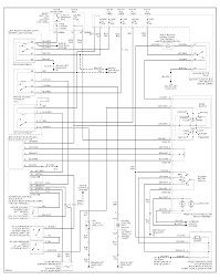 04 mazda 3 wiring diagram 04 printable wiring diagram database 04 mazda 3 pcm wiring tracker trailer wiring diagram source