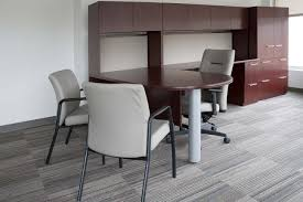 bfs office furniture. Corporate Office Furniture- Morgantown, West Virginia Bfs Office Furniture B