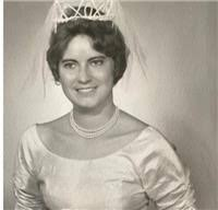 Susie Gilliam Obituary (1938 - 2020) - Somerset, KY - The Daily News