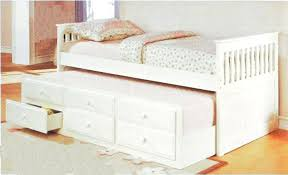 twin captains bed twin captains bed diy