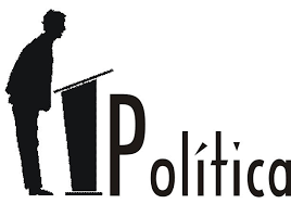Resultado de imagem para POLÍTICA