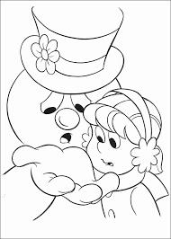 Kleurplaat Verjaardag Oma Mooi 55 Fris Tekeningen Voor Kinderen