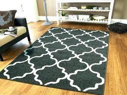 plush area rugs 8x10 plush area rugs furniture of america dining set