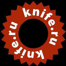 Интернет-магазин <b>Knife</b>.ru - Photos   Facebook