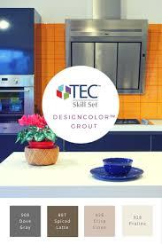 Design Your Own Kitchen Lowes 44 Best Images About Diy Tiling Tools On Pinterest Vinyls