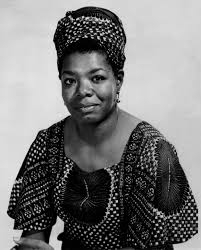 maya angelou   author  civil rights activist  poet   biography comsynopsis