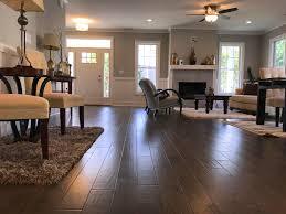 flooring chesapeake norfolk virginia beach va artistic flooring luxury vinyl tile