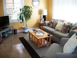 simple living furniture. living room ideas for small spaces model home decor simple furniture r