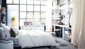 ikea bedroom office. Ikea Bedroom Office Ideas For Boys Small