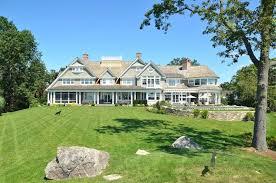 shingle style house plans superior luxury shingle style house plans 8 house a luxury shingle style