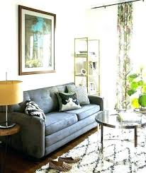 area rugs living room for ideas coastal furniture beautiful paint colors family