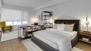 furniture for studio apartments layout. 455 Eye Street | New DC Apartments In Mount Vernon Triangle Living Room Furniture For Studio Layout