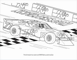 Ferrari Coloring Pages Prettier Printable Coloring Pages Archives