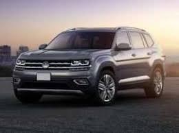 2018 volkswagen lease deals. beautiful deals 2018 volkswagen atlas intended volkswagen lease deals