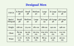 Men S Clothing Size Conversion Chart Australia Kids Clothes Sizes Online Charts Collection