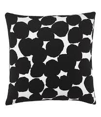 spade fullqueen  pc deco dot comforter set grey polka dot