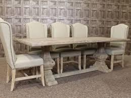 whitewash wood furniture. Full Images Of White Wash Dining Table Set Whitewash Wood Tables Furniture