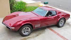 Chevrolet Corvette Questions - 0 - 60 times for 2007 corvette ...