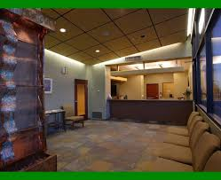 office interior design toronto. Medical Office Interior Design Toronto