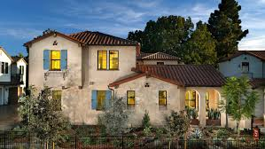 Santa Barbara New Homes Home Builders With In And Image 1940 1092 Jpg V  63642575417 Q 80 P 1 On Category Bars 1940x1092px
