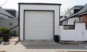 garage door tune upABC Garage Door Service  Supplies Reviews  Nixa MO  Angies List