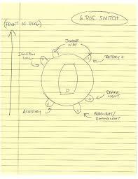 schematic diagram kubota l175 wiring schematic wiring diagrams Kubota L5030 Specs at Autovia Us Kubota L3430 Wiring Diagram