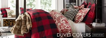 log cabin duvet covers sweetgalas