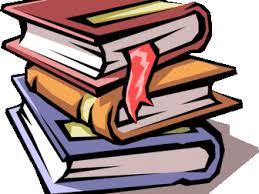 Сургут Диссертации дипломные курсовые контрольные работы  Скачать бесплатно foto Курсовые дипломные работы Диссертации дипломные курсовые контрольные работы