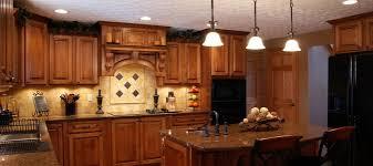 interior cabinet lighting. Installing Under Cabinet Lighting Interior