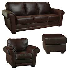 fine italian leather furniture. Home Fine Italian Leather Furniture