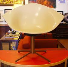 bertoia style chair. Fiberglass1 Fiberglass2 Bertoia Style Chair O
